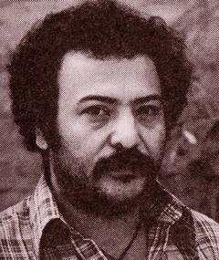 Photo of Esfandiar Monfaredzadeh