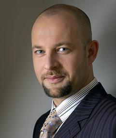 Photo of Szymon Bobrowski
