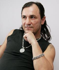 Photo of Grzegorz Stelmaszewski