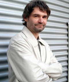 Photo of Piotr Trzaskalski