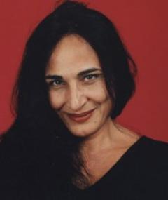 Photo of Susan Taslimi