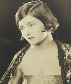 Photo of Dorothy Appleby