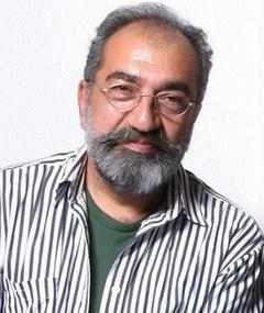 Photo of Turaj Mansuri