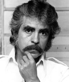 Photo of Raúl Araiza