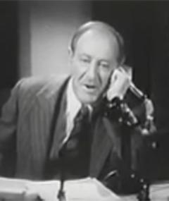 Gordon Hart adlı kişinin fotoğrafı