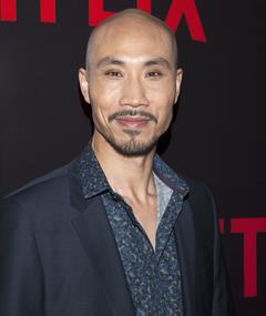 Photo of Tom Wu