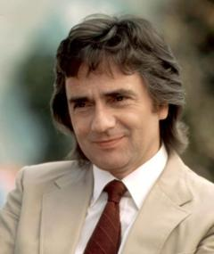 Photo of Dudley Moore