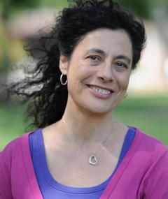 Photo of Jane Brucker