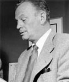 Photo of Robert Fellows