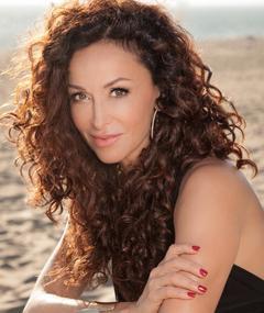 Photo of Sofia Milos