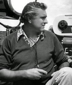Photo of Fred J. Koenekamp
