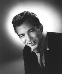 Photo of Bobby Darin