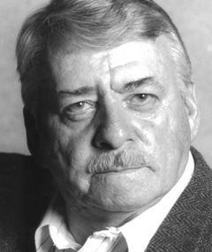 Photo of Frank Adamson