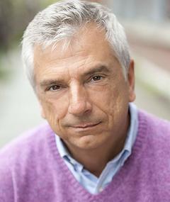 Photo of Richard Jutras