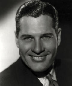 Photo of Richard Arlen