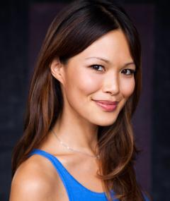 Photo of Elaine Tan