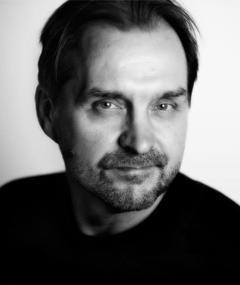 Photo de Arto Halonen