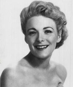 Photo of Ann Sears