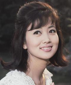 Photo of Ruriko Asaoka