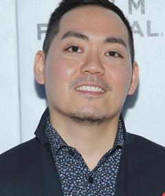 Photo of Erik Shirai