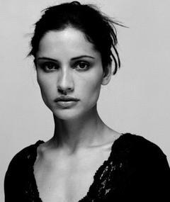 Photo of Leonor Varela