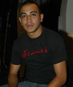 Photo of Luis Fernando Peña