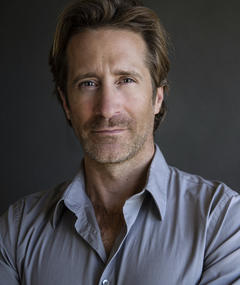 Richard Gunn adlı kişinin fotoğrafı
