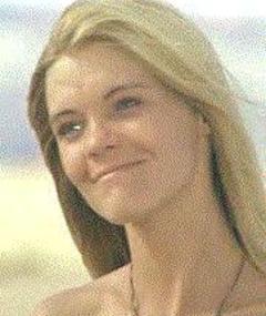 Gilda Texter adlı kişinin fotoğrafı