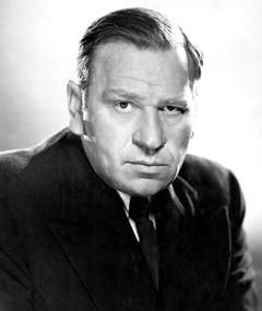 Photo de Wallace Beery