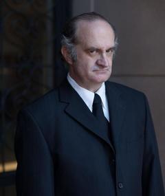 Geoffrey Gould adlı kişinin fotoğrafı