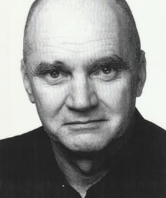 Photo of James Hagan