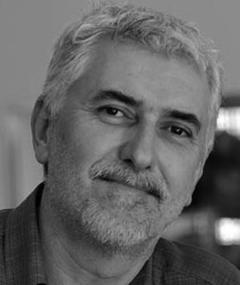Photo of Panos Karkanevatos