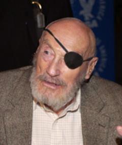André De Toth adlı kişinin fotoğrafı