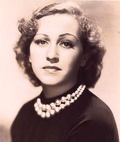 Photo of Dorothy Dix