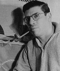 Photo of Paul Gallico