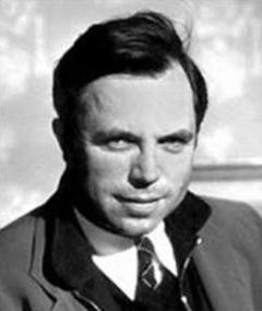 Photo of Leonard Praskins