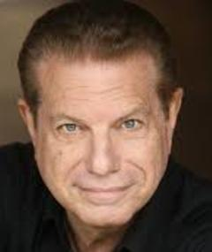 Photo of Mike Burstyn