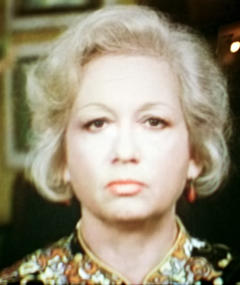 Elisheva Michaeli adlı kişinin fotoğrafı