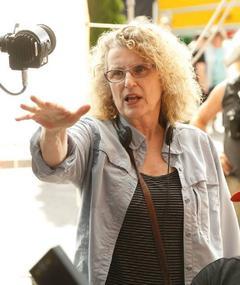Photo of Eleanore Lindo