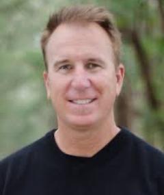Photo of David L. Cunningham