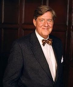 Photo of Edward Herrmann