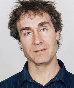 Photo of Doug Liman