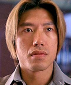 Photo of Roy Cheung