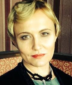 Photo of Yelena Shevchenko