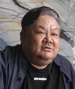 Photo of Lam Suet