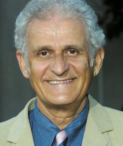 Photo of Peter Bonerz