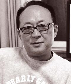 Fong Ping fotoğrafı