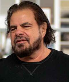 Photo of Raymond Martino