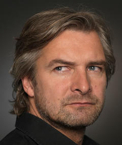 Photo of Victor Reinier