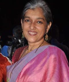 Photo of Ratna Pathak
